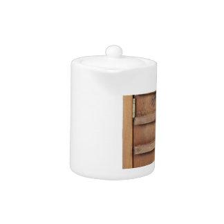 WoodenCastleDoorBarLock021613.png