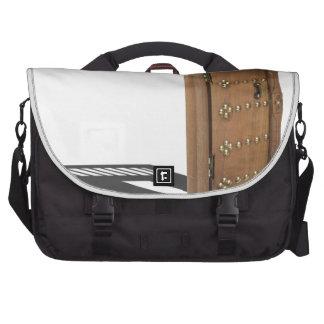 WoodenCastleOpenDoorBrass021613.png Bags For Laptop
