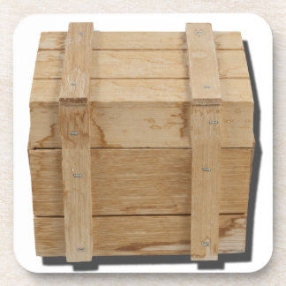 WoodenCrate121512 copy.png Coaster