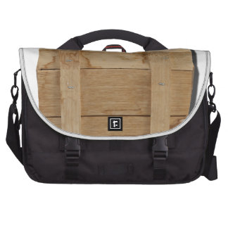 WoodenCrate121512 copy.png Laptop Messenger Bag