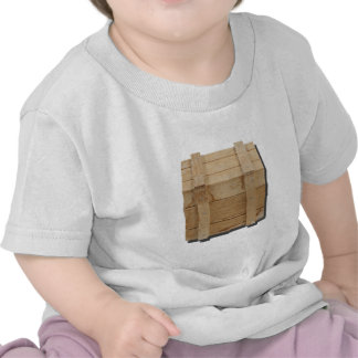 WoodenCrate121512 copy.png Tshirt