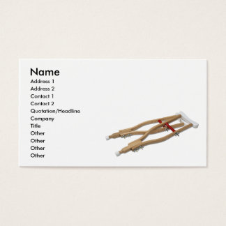 WoodenCrutches081210, Name, Address 1, Address ... Business Card