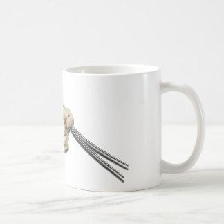 WoodenHandMetalChopstick101412 copy.png Coffee Mugs