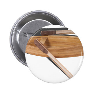 WoodenRowboatWithOars050314.png Pin