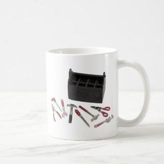 WoodenToolbox082909 Mugs