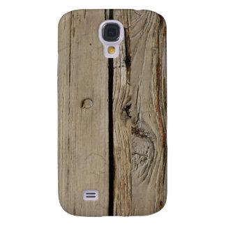 Woodgrain 3G/3GS Speck iPhone Case Galaxy S4 Cases