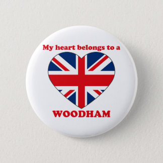 Woodham Button