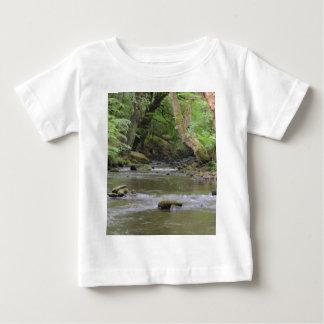 Woodland Brook Baby T-Shirt