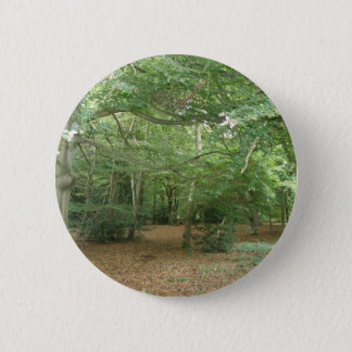 Woodland Clearing Button