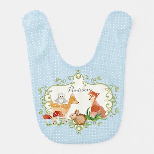 Penelope S Woodland Fairy Tale Nursery