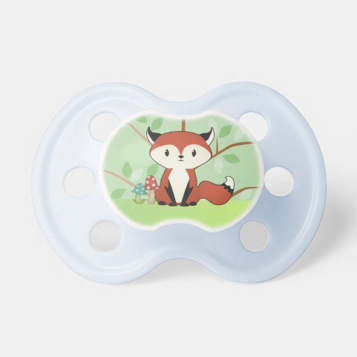 How To Draw A Cute Baby Fox Images u0026 Pictures - Becuo