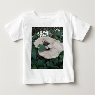 Woodland Fungus T Shirt