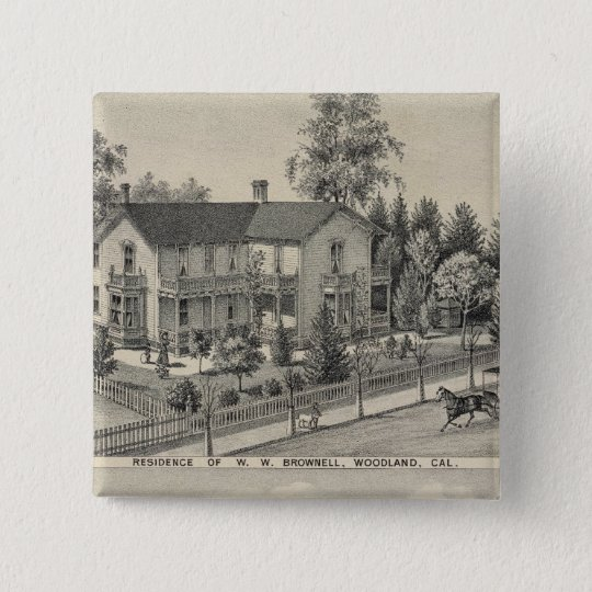 Woodland residences button