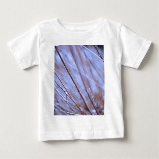 Woodlands Baby T-Shirt