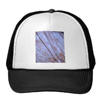 Woodlands Trucker Hat