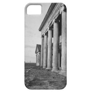 Woodlawn Plantation Assumption LA Phone Case iPhone 5 Cases
