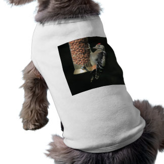 Woodpecker Shirt