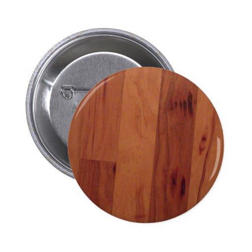 WoodPlank Texture Buttons