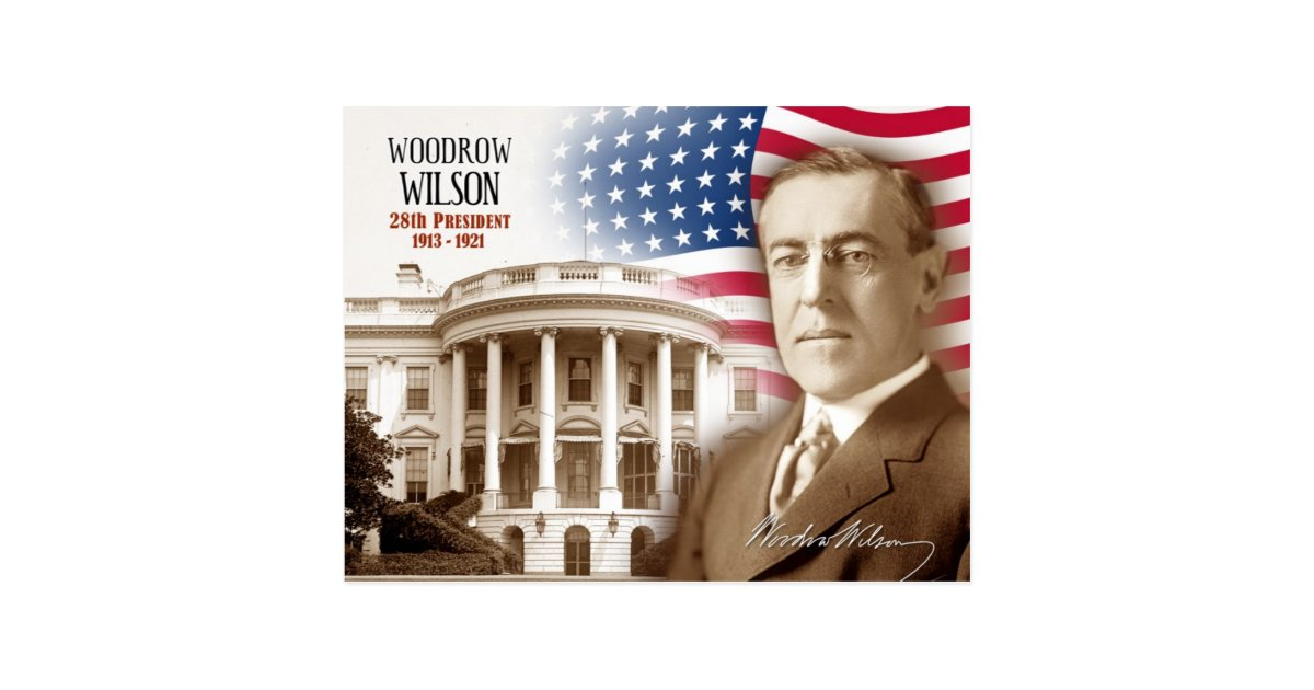an overview of the liberty in law and conscience by president woodrow wilson 28th president of the u On the occasion of his birthday, constitution daily looks at some unusual facts related to one of the more controversial presidents, woodrow wilson 4 wilson was a professional historian and political scientist after a brief law career, wilson settled into an academic career that lasted until 1910.