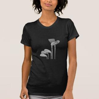 Woods & Irons T-Shirt