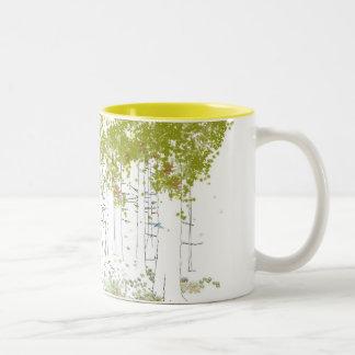 woods mugs