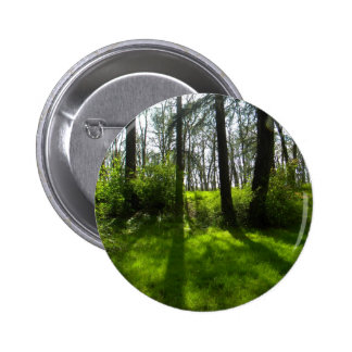 Woods Shadow Button