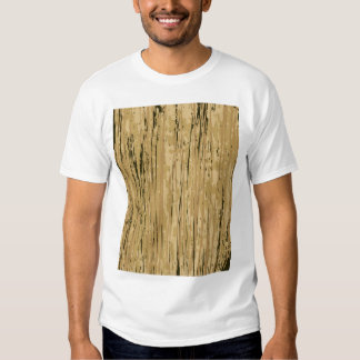 woodtexture remera