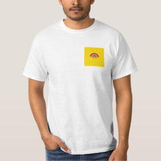 Woodward Equality Alliance T-Shirt