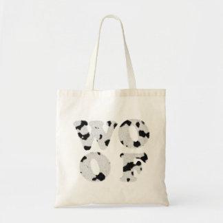Woof Bag