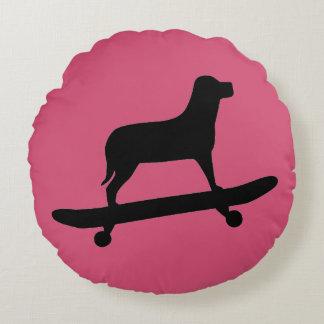 Decorative Dog Themed Pillows : Dog Theme Pillows - Decorative & Throw Pillows Zazzle