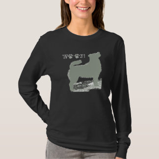 Woof Wear T-Shirt