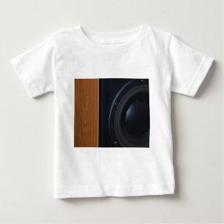 Woofer T Shirts