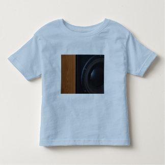 Woofer Tee Shirts