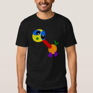 Woogly T-shirt