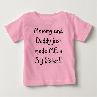 Woohoo Pink T Shirt