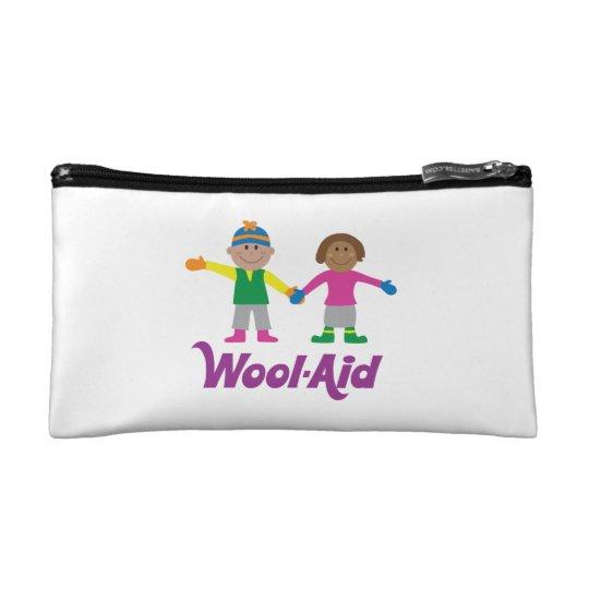 Wool-Aid notions bag