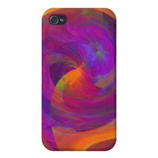 Woola iPhone 4 Case