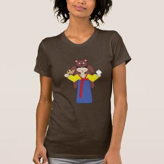 woongnyo T-Shirt