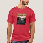 Wooooooooooh!! T-Shirt