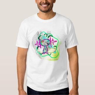 WoopWoop Tee Shirt