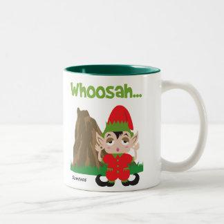 Woosah_mug Mugs