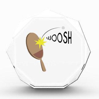 Woosh Award
