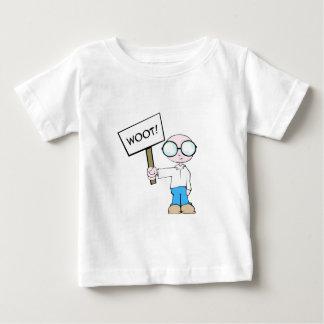 WOOT! BABY T-Shirt