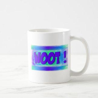 Woot Mug