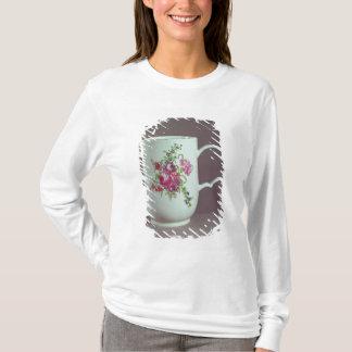 Worcester mug, Grainger and Company, c.1840 T-Shirt