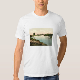 Worcester, Worcestershire, England T-Shirt