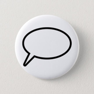 Word Balloon Button