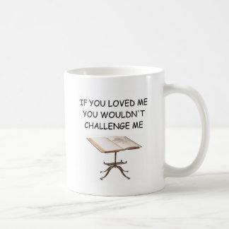 word game joke coffee mug