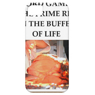word games iPhone 5 covers