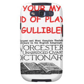 word games samsung galaxy s3 covers